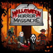 halloween_horror_massacre