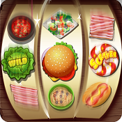 yummy_slot_machine