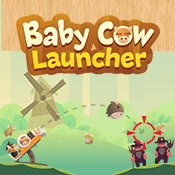 baby-cow-launchermjs
