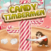 candy-timbermanmjs