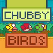 chubbybids