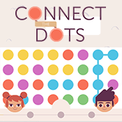 connect-the-dotsmjs