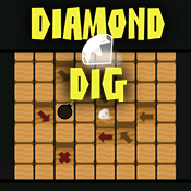 diamonddig
