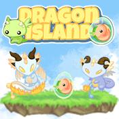 2048-dragon-island-creativeclicks-1