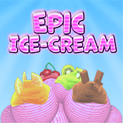 epic-icecream