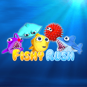 fishy-rush