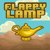 flappylamp-5