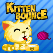 kitten-bouncemjs
