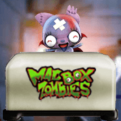 mad-box-zombies-toastermjs