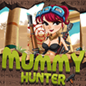 mummy-huntermjs