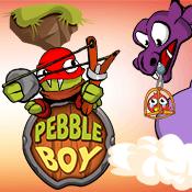 pebbleboy-1