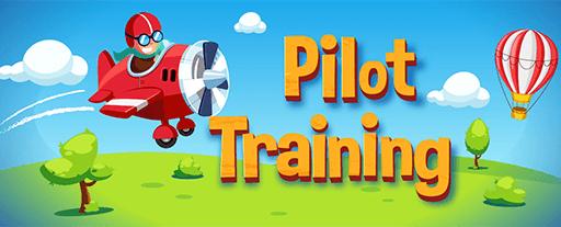 pilot-trainingmjs