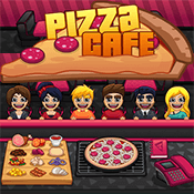 pizza-cafemjs