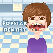 pop-start-dentistmjs