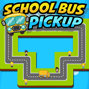 school-bus-pickupmjs