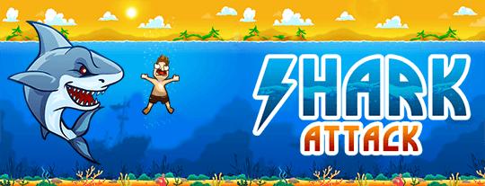 shark-attack-4