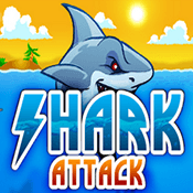 shark-attackmjs