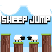 sheep-jumpmjs