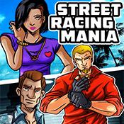 street-racing-mania-3