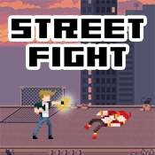 streetfightMJS-1