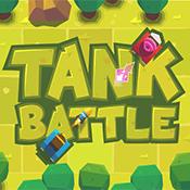 tank-battlemjs