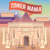 towermania-1