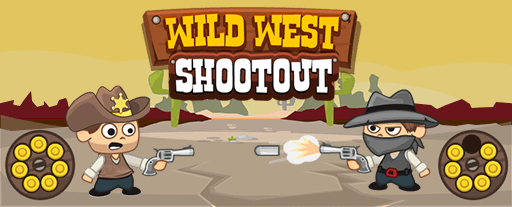 wild-west-shootoutmjs