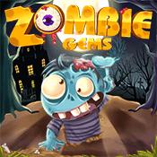 zombiegems2