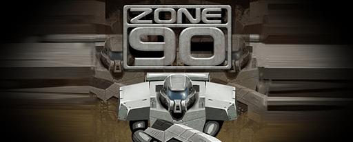 zone-90mjs